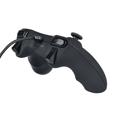 Picture of Game Pad SPEEDLINK XEOX Pro Analog, black, usb, SL-6556-BK