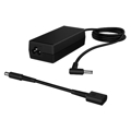 Picture of AC ADAPTER HP SMART 65W, H6Y89AA