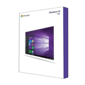 Picture of WinPro 10 SNGL OLP NL Legalization GetGenuine FQC-09478 za 1 računar