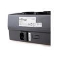 Picture of UPS GEMBIRD EG-UPS-001, 650 VA, 390W, AVR