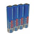 Picture of Mediacom punjive baterije NiMH AAA 4kom 900mAh ME-AAA900