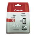 Picture of Tinta Canon PG545XL CRNA za iP2850 MG2450/2550
