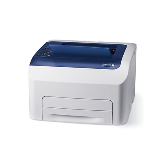 Picture of Printer Xerox Phaser 6022V_NI color laser A4 18/18PPM LAN WIRELESS PRINTER