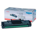 Picture of XEROX Toner 106R02773 Phaser 3020 / WorkCentre 3025, 1500 stranica