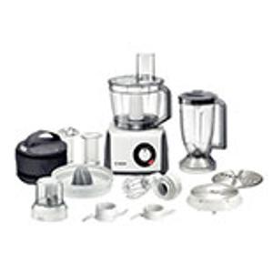 Slika za kategoriju Kuhinjski aparati