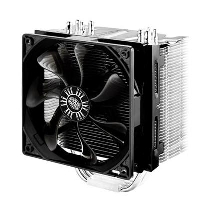 Slika od CPU hladnjak Cooler Master Hyper 412S
