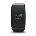 Picture of MyKronoz Smartwatch ZeWatch3 KRZEWATCH3 BLACK Pametni Sat