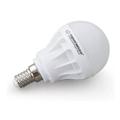 Picture of LED sijalica ESPERANZA, G45 E14 5W, warm white, A+, 480 lm, ELL115