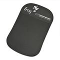 Picture of Podloga za mobitel ESPERANZA FROG , Anti-slip super sticky, black, EF101K