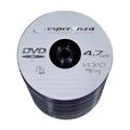 Picture of DVD-R ESPERANZA, 4,7GB, X16, Spindle, 100 kom, 1106
