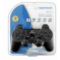Picture of Game Pad ESPERANZA WARRIOR, vibration, PC, USB, black, EG102