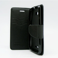 Picture of Futrola MERCURY HTC Desire 626 BLACK