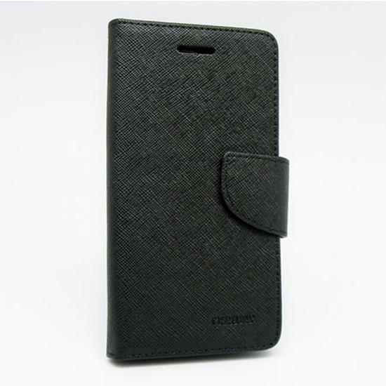Picture of Futrola MERCURY SAMSUNG G360 Core Prime BLACK