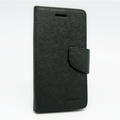 Picture of Futrola MERCURY SAMSUNG S3 I9300 BLACK