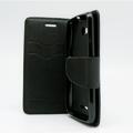 Picture of Futrola MERCURY SAMSUNG S5 I9600 BLACK