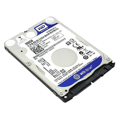 "Picture of HDD 500 GB, WD5000LPCX, 2.5"", SATA-6GB/s, 5400 rpm, 8 MB, notebook"