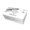 Picture of Transcend 256GB SJM500 for Mac, Portable SSD TS256GSJM500