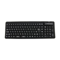 Picture of Tastatura silikonska roll-up ESPERANZA, za PC/Tablet USB +OTG micro USB, USA layout, EK126K