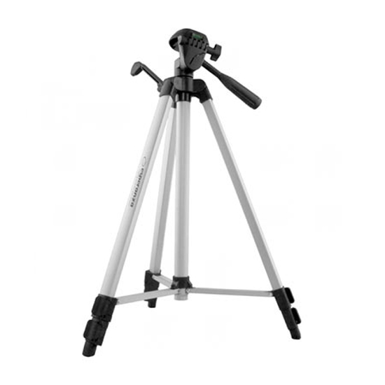 Picture of Teleskopski Tripod Stativ ESPERANZA SEQUOIA, do 135cm, 5kg, za fotoaparat, quicklock, +torba, EF110
