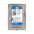 "Picture of HDD 1 TB, WD10EZRZ, 3,5"", SATA-6Gb 5400 rpm, 64 MB blue edition"