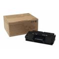 Picture of XEROX Toner 106R02308  BLACK, WORKCENTRE 3315,  DMO,2300stranica