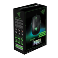 Picture of Miš Razer Taipan Expert Ambidextrous Gaming Mouse, black, RZ01-00780100-R3G1