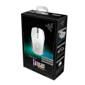 Picture of Miš Razer Taipan Expert Ambidextrous Gaming Mouse, white, RZ01-00780500-R3G1