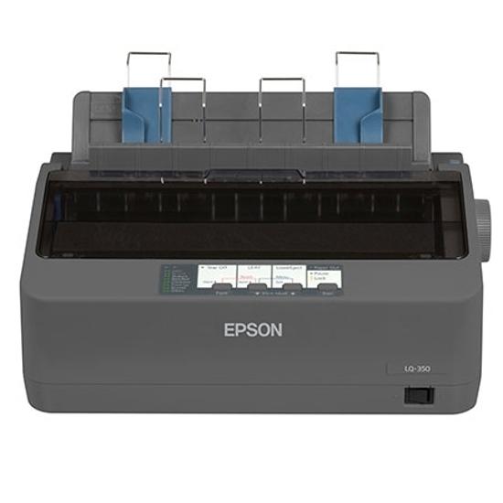 Picture of PRINTER EPSON LQ-350