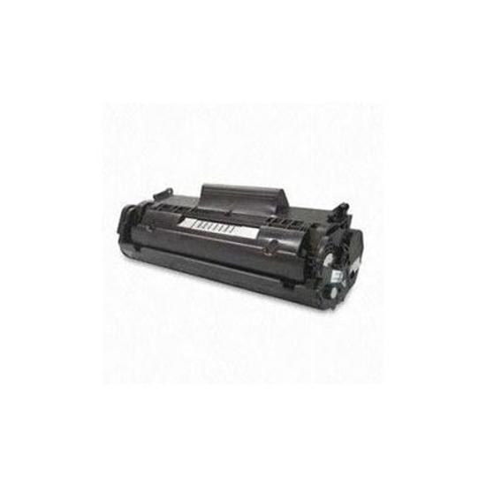 Picture of Toner FOROFFICE zamjenski za C4092A/EP22 crni, za HP 1100