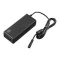 Picture of Cooler Master univerzalni notebook adapter MasterWatt 90W MPX-0901-M19YB-EU