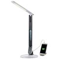 Picture of MEDIACOM Led lampa LAMP5USB USB/Punjač 2700-4500 K