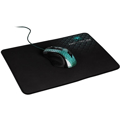 Picture of Miš SHARKOON gaming Drakonia Mouse LAS U, laserski, 5000 dpi, 11 buttons, USB