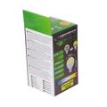 Picture of LED sijalica ESPERANZA, G45 E14 4W, warm white, ELL114