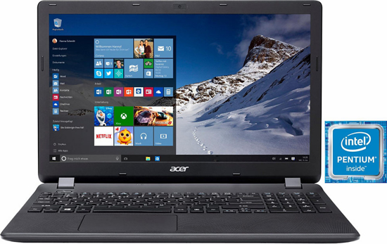 Picture of Acer Aspire ES1-571-P2AN ( NX.GCEEX.059 )