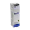 Picture of Tinta Epson T6641 Black 70ml C13T66414A