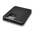 "Picture of EXT.HDD 3 TB, WDBBKD0030BBY- EESN MyPassport Ultra Wild BERRY USB3.0 2,5"""