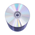 Picture of DVD-R ESPERANZA, 4,7GB, X16, Spindle, 100 kom, OEM, 1294