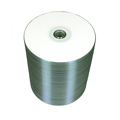 Picture of CD-R ESPERANZA PRINTABLE, 700MB, 80min, 52X, Spindle, 100 kom, 2059