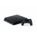Picture of Sony Playstation PS4 konzola 500GB Slim Black Chassis