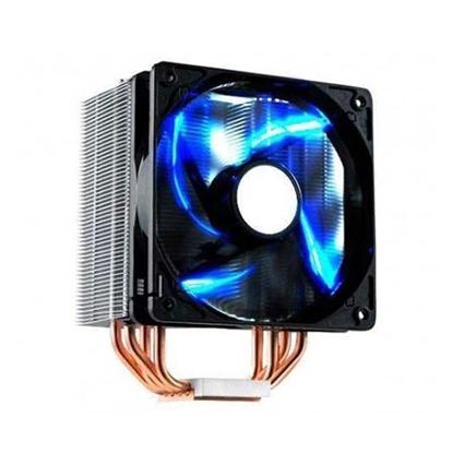Slika od CPU hladnjak Cooler Master  Hyper 103, RR-H103-22PB-R1