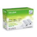Picture of TP-Link TL-PA4010KIT Nano Powerline Adapter Kit 500Mbps