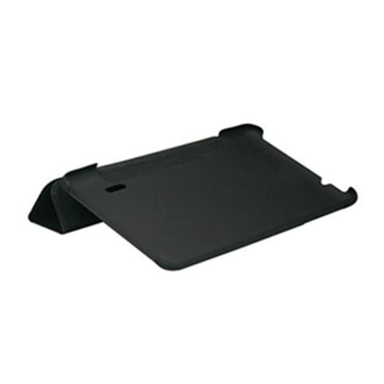 Picture of MEDIACOM M-FC8I2MX flip case za tablet SP8I2A/SP8HXAH