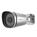 Picture of Foscam FI9900EP IP Camera