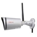 Picture of Foscam FI9800P IP Camera