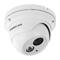 Picture of Foscam FI9853EP HD PoE IP Camera