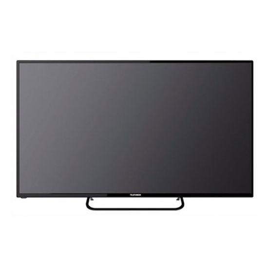 "Picture of TELEFUNKEN TV LED Ultra HD Smart Wi-Fi 48"" T48UCX300LBPOSW, DVBT/T2-C/S2 800Hz"