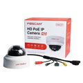 Picture of Foscam FI9961EP POE IP Camera