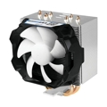 Picture of CPU Cooler Artic Freezer i11 UCACO-Fi11001-CSA01