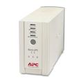 Picture of UPS APC CS 650 VA/400W, USB, software BK650EI