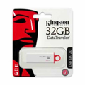 Picture of USB Memory stick Kingston 32GB, USB3.0, DTIG4/32GB
